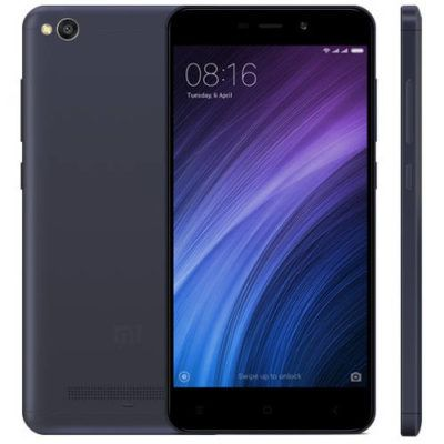 Redmi 4A best smartphone under 10000