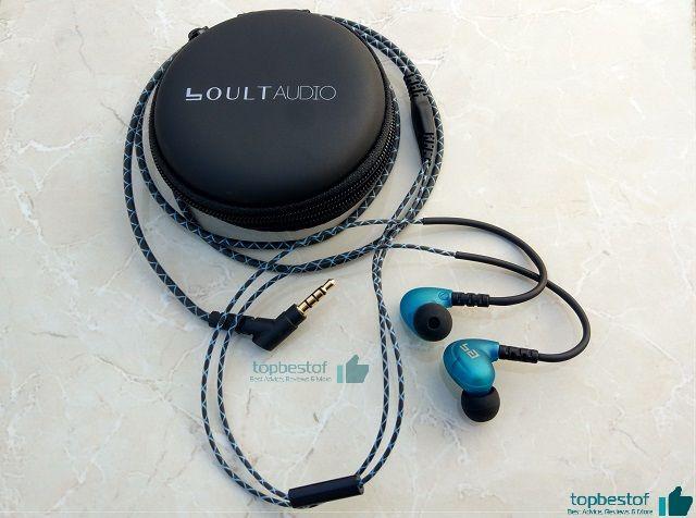 Final Overview: boult rhythm headphone topbestof review