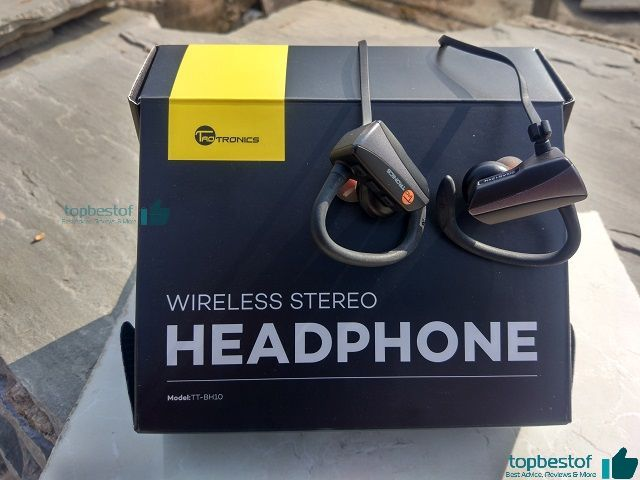 taotronics tt bh10 headphone topbestof review-1