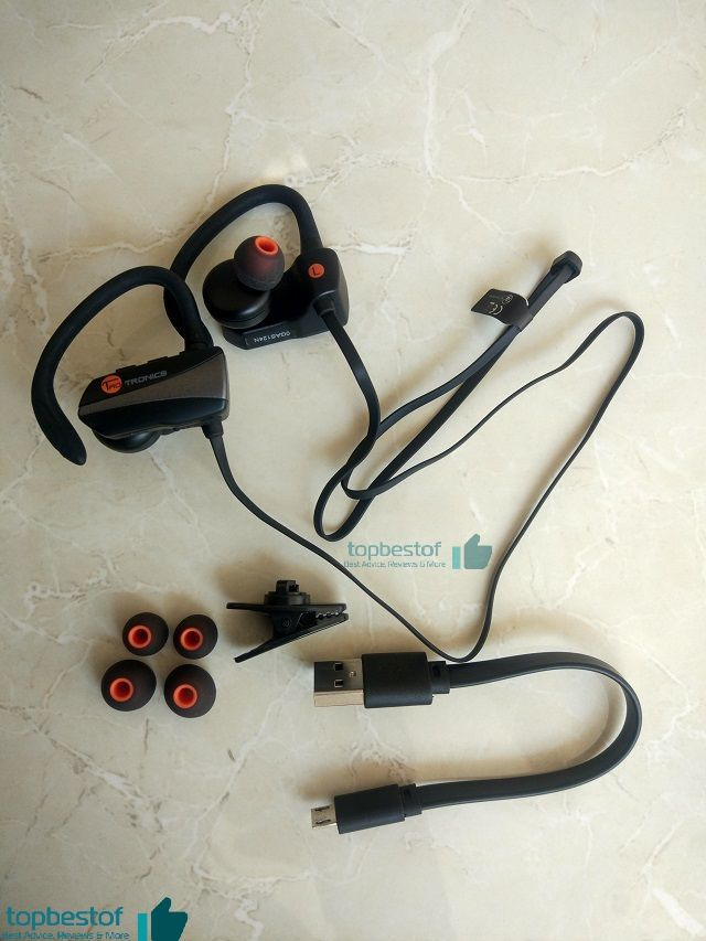 taotronics tt bh10 headphone topbestof review-4