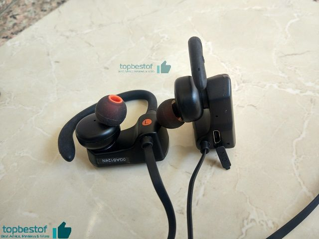 taotronics tt bh10 headphone topbestof review-7