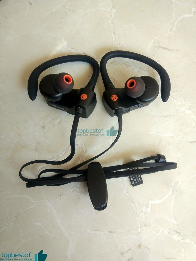 taotronics tt bh10 headphone topbestof review-8
