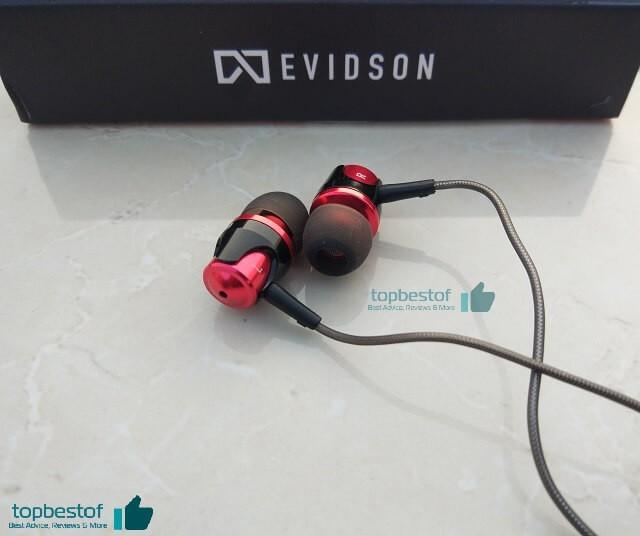 Evidson b3 review topbestof-4