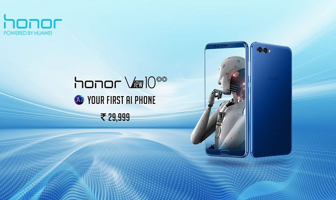 Honor-view-10-review-topbestof-1