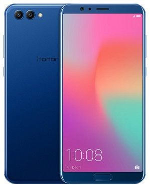 Honor-view-10-review-topbestof-2