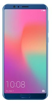 Honor-view-10-review-topbestof-3