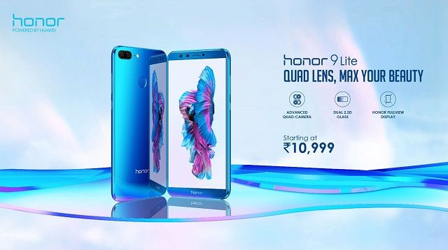honor 9 lite review pros and cons topbestof