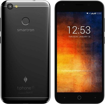 smartron t.phone p topbestof front and back