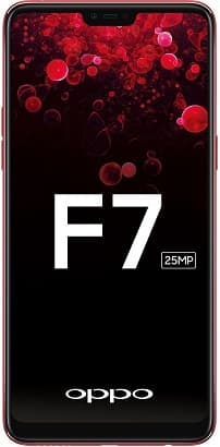 oppo f7 in 5 Latest Best Bezel-Less Phones under 20000 in India