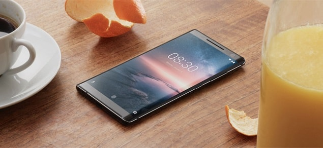 ad129e38482 Nokia 8 Sirocco Pros and Cons  Top 17 Reasons to buy and Top 8 Reasons