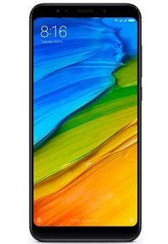 xiaomi redmi 5 in best smartphones under 10000