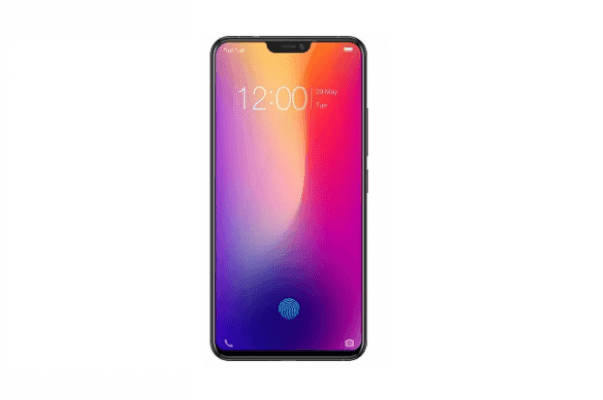 Vivo X21 Both Pros and Cons topbestof