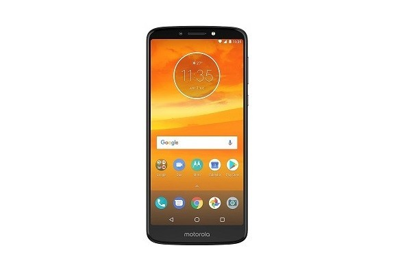 Moto E5 Plus Pros and Cons