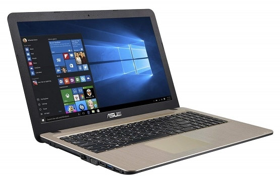 Asus X541UV-DM977T in Top 5 Best Laptops under 35000 Rs