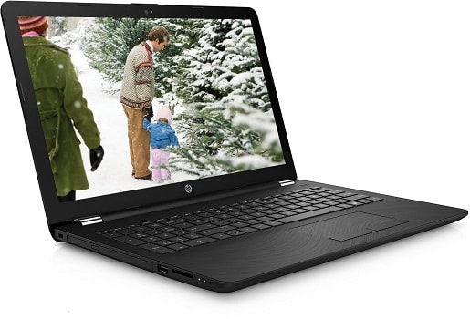 HP 15-BW500AX in Top 5 Best Laptops under 35000 Rs