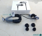 1More Piston Fit in-ear Headphone with Mic Review: Best Earphone Under 1000?