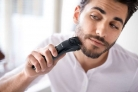 Top 5 Best Beard Trimmers under 1000 Rs In India – May 2018 [Expert Pick]