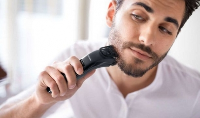 Top 5 Best Trimmers under 1000 Rs In India – June 2018 [Expert Pick]