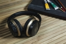 Audio Technica reveals 4 New High end product for India