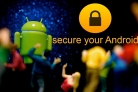 15 Unique & Ultimate ways to safeguard your Privacy on Android Smartphone
