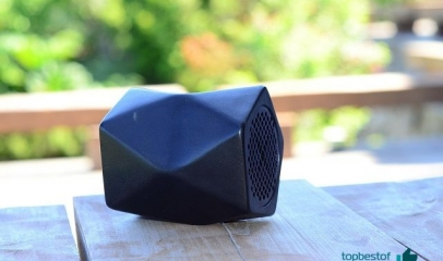 5 Latest Best Bluetooth Speakers under 1000 Rs in India- June 2018 [Expert Pick]