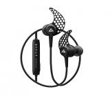 Boult Audio launches Xplode wireless Bluetooth Earphones
