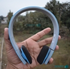 Envent BoomBud ET-BTHD001-BK Bluetooth Headphone Review with Expert Score