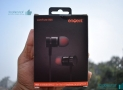 Envent Livetune 505 Bluetooth Earphone: Unboxing and Full in-depth Review