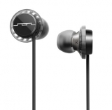 SOL REPUBLIC brings superior sound and innovation to India