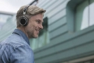 Aventho wireless: highest praise for revolutionary headphone technology