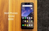 https://topbestof.com/wp-content/uploads/thumbs_dir/best-phones-under-8000-in-India-topbestof-min-2-1ui1jbnk8bsr3n4r8b4mmjum3cqrjxzvrmbl0dx0ecj0.jpg