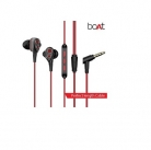 boAt unveils flagship earphones NIRVANAA TRES with triple drivers in India