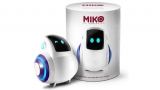 'Miko' India's First Emotional Intelligence Companion Robot for Children