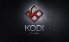 What is Kodi | How to install and use its Add-ons & Plugins [Step-by-Step Guide]
