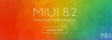 Xiaomi Mi5 Gets MIUI 8.2 China Stable ROM Based on Nougat