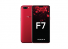 Oppo F7 Pros and Cons: Top 18 Reasons to buy and Top 5 Reasons not to buy